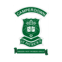 St Patrick's School Camperdown